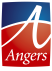 Angers PNG