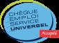Logo CESU - accepté - PNG