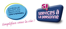 Logo SàP + Cesu - PNG
